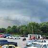intense clouds cecil 7-7-17 (1)