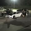 Pauls Mustang Cecil 7-7-17 (1)