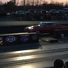 Bo Able 70 Chevelle 1st pass 4-13-18