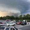 intense clouds cecil 7-7-17 (3)