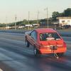 troy wheelstand 6-9-17 [9]