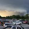 intense clouds cecil 7-7-17 (4)