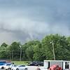 intense clouds cecil 7-7-17 (2)