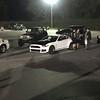 Pauls Mustang Cecil 7-7-17 (2)