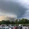 intense clouds cecil 7-7-17 (7)