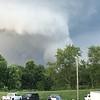 intense clouds cecil 7-7-17 (5)