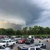intense clouds cecil 7-7-17 (6)
