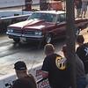 64 GTO test hit 7-7-17