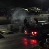 Bob Bartram 69 Mustang vs Robert Capelli S10 Blazer -Cecil 7-7-17