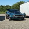 Bob Bartram 69 Mustang-Cecil 7-7-17 (4)