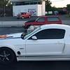 Marcus Thompson Mustang vs Rob Capella S10 Blazer Tri State Cecil 6-9-17