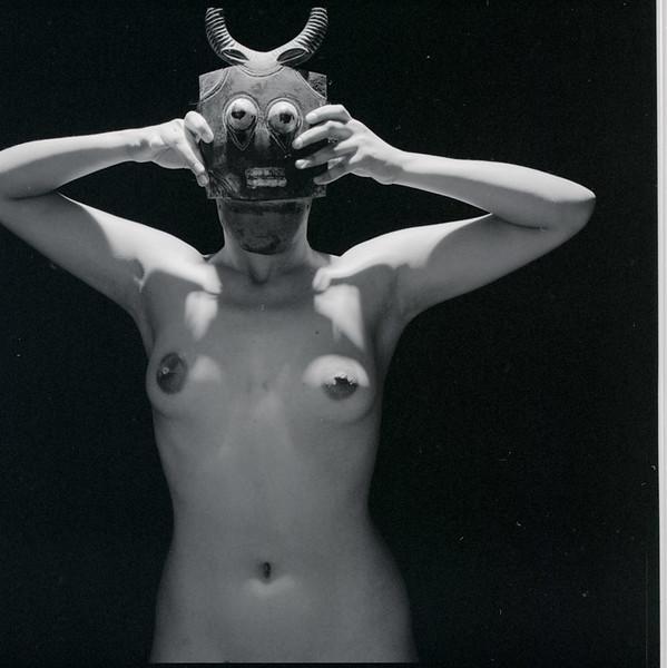 mask#4 cecilia bk8