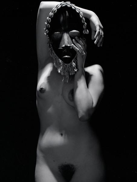 mask#6 cecilia bk8