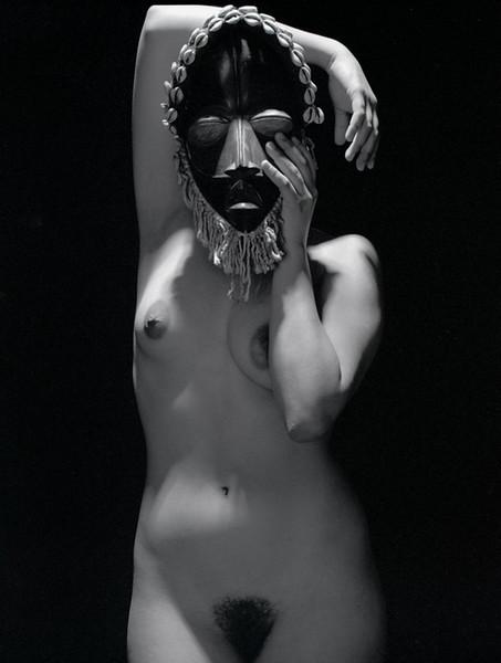mask#6 cecilia bk8-Edit