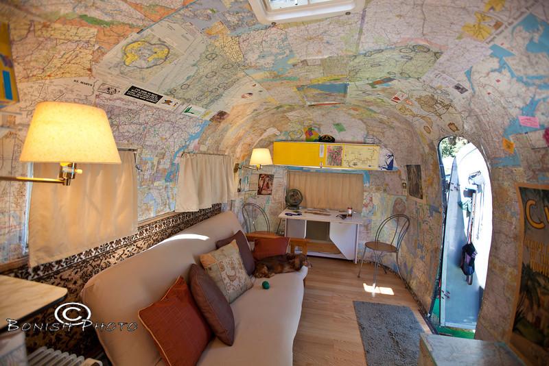 Cedar Key Florida Map.Tin Can Tourists Visit Cedar Key Florida Everymilesamemory