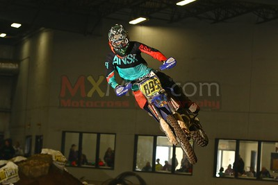Cedar Lake DEC 2014 full race gallery