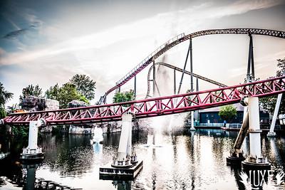 Cedar Point-5681