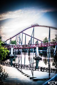 Cedar Point-5699