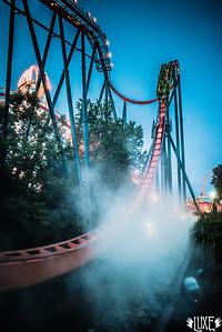 Cedar Point-5712