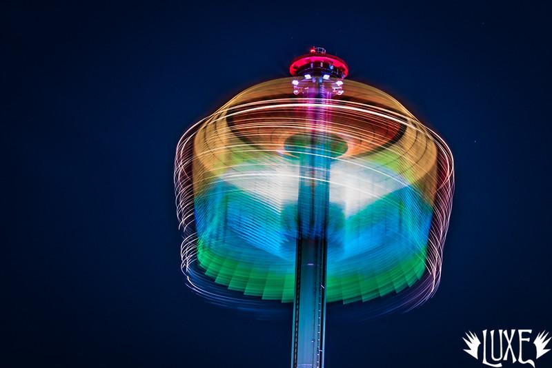 Cedar Point-5740-2