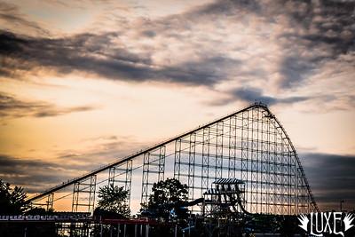 Cedar Point-5576