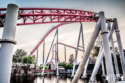 Cedar Point-5669