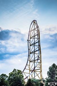 Cedar Point-5597