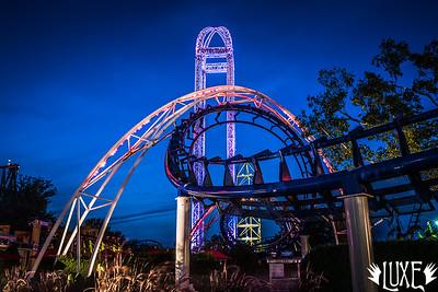 Cedar Point-5732