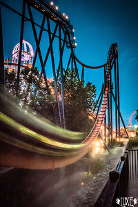 Cedar Point-5729