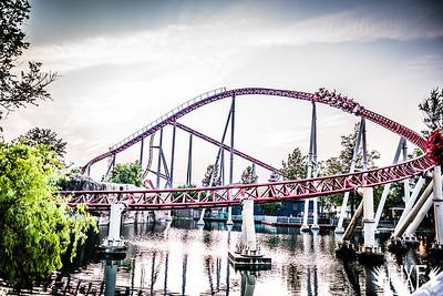 Cedar Point-5687