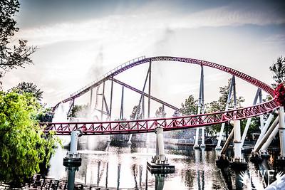 Cedar Point-5694