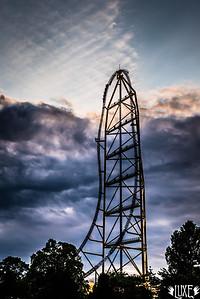 Cedar Point-5596