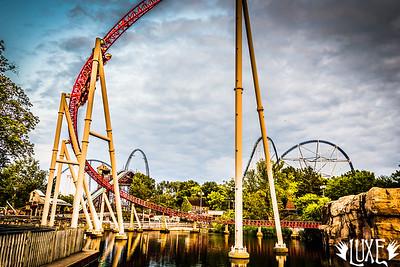 Cedar Point-5660