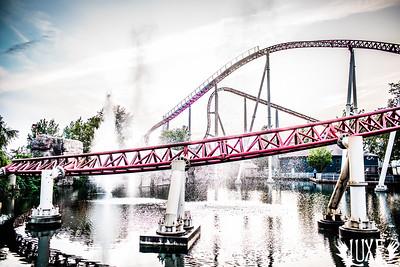 Cedar Point-5682