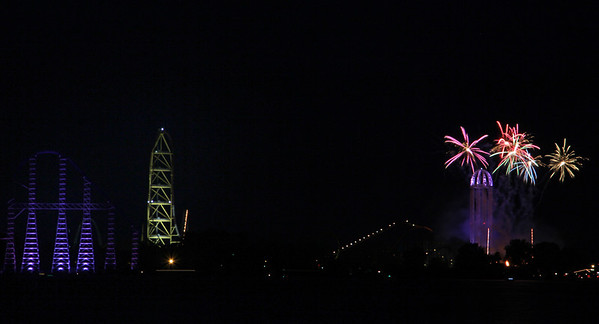 cedar point fireworks 2013 (23) 300ppi