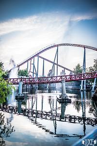 Cedar Point-5704