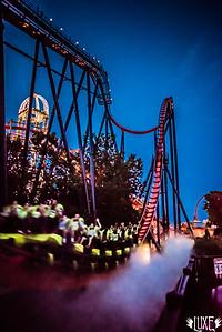 Cedar Point-5722