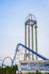 Cedar Point-5614