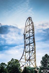 Cedar Point-5598