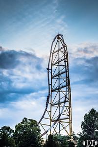 Cedar Point-5599
