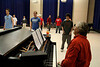 Rehearsal (3)