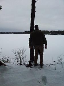 2013-01-12 12 35 36