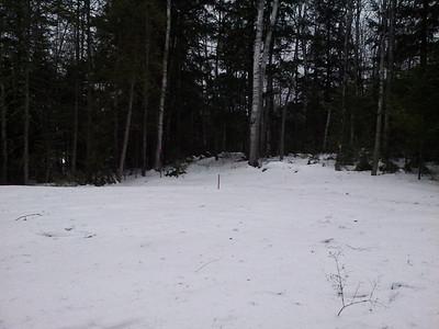 2013-01-12 12 31 54