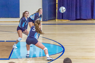 CM Volleyball vs Madelia-138