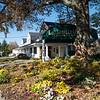 Cedar Village : 3 galleries with 285 photos