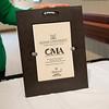 Cedar Village OMA Awards 5415-2
