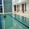 20141024-Cedar Village Pool-42