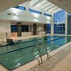 20141024-Cedar Village Pool-72
