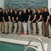 20141024-Cedar Village Pool-149