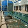 20141024-Cedar Village Pool-74
